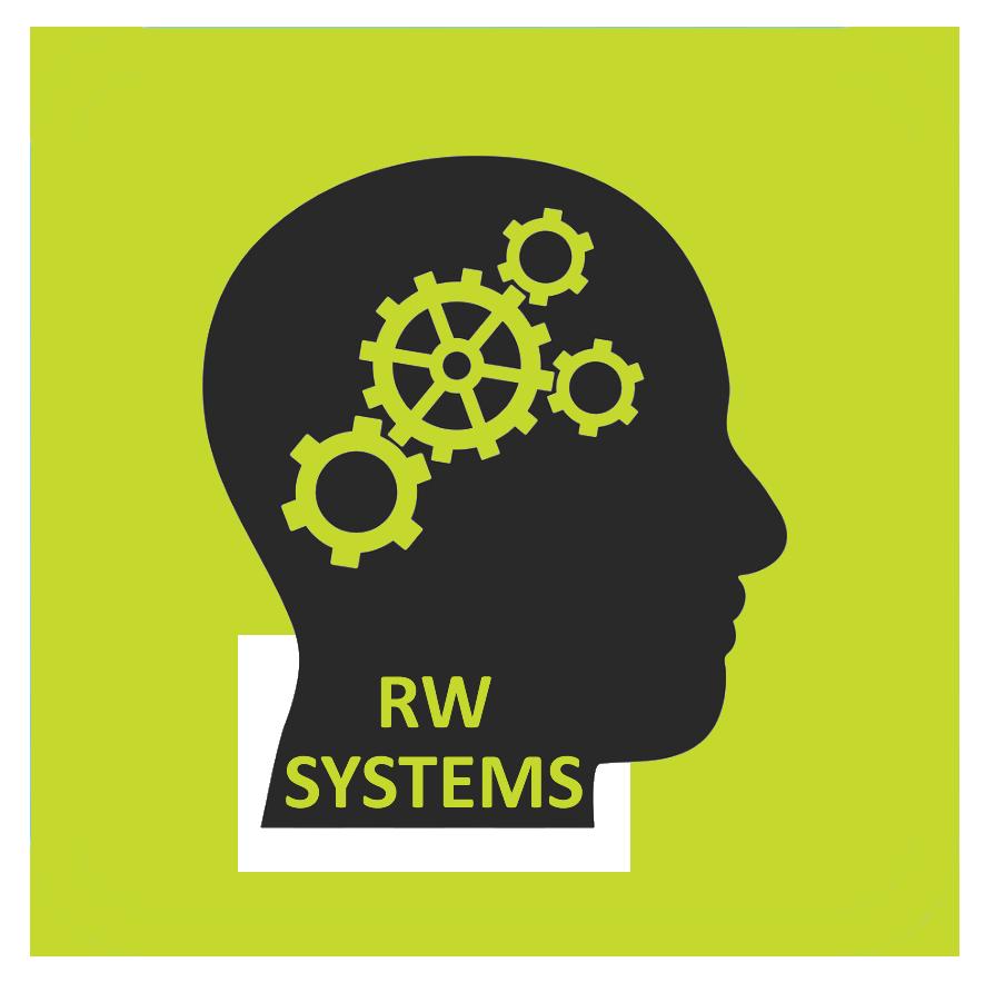 RW Systems